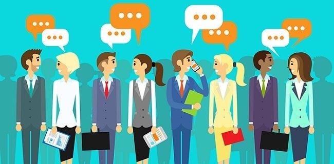 Increase social media engagements